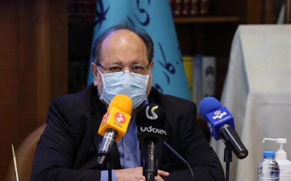 وزیر تعاون دستورالعمل فعالیت شورای پژوهشی را ابلاغ کرد