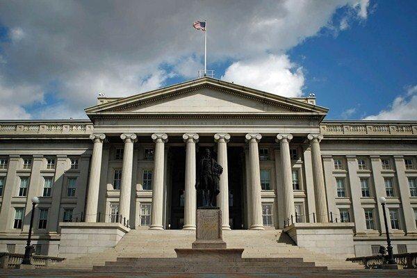 آمریکا یک فرد و 4 نهاد در بلاروس را تحریم کرد