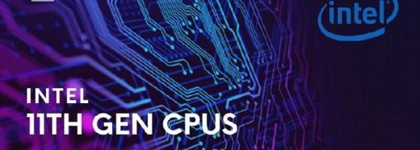 خط فراوری نسل 11 پردازنده های اینتل بر اساس معماری تراشه های Comet Lake خواهد بود