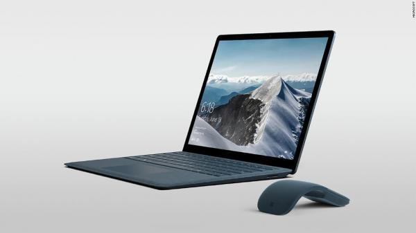 قیمت انواع لپ تاپ، امروز 6 بهمن 99