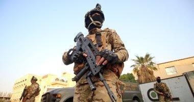 هلاکت 200 سرکرده داعشی در عملیات های ارتش عراق طی 2020