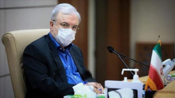 ایران قطب عظیم فراوری و صادرات واکسن کرونا در منطقه می گردد