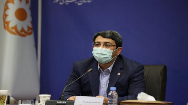 رئیس سازمان بهزیستی کشور: مستمری مددجویان بهزیستی واریز شد
