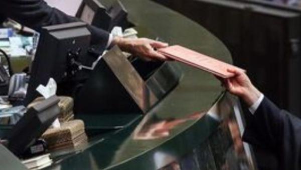 3 پیشنهاد برای اصلاح بودجه خبرنگاران