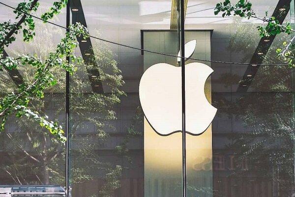 اپل به علت نقض حق ثبت اختراع 308 میلیون دلار جریمه شد