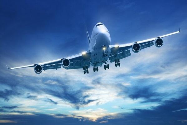 ممنوعیت پرواز از مبدا و مقصد 32 کشور به ایران