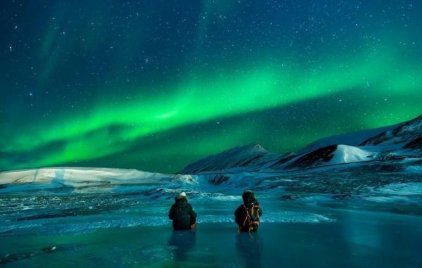 15 فیلم که شما را عاشق طبیعت می نمایند