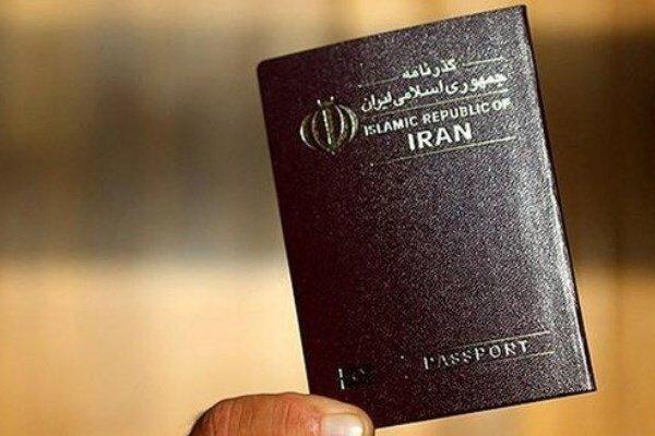هماهنگی ناجا و وزارت خارجه برای تسهیل تردد دانشجویان خارج کشور خبرنگاران