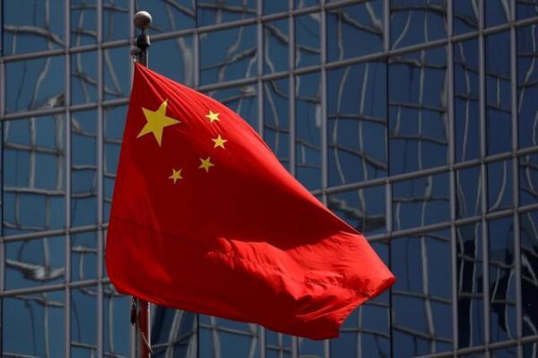 چینی ها 44 میلیارد دلار سرمایه مستقیم خارجی جذب کردند