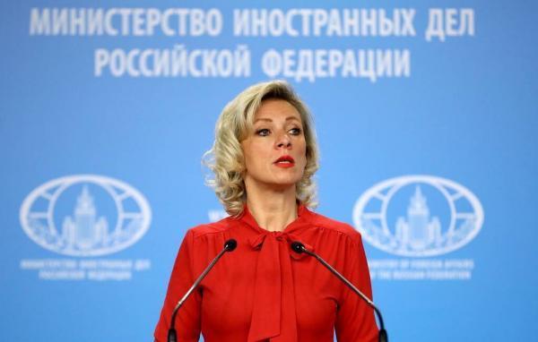 جمهوری چک: احتمال اخراج 60 کارمند سفارت روس ، مسکو: به ضرر خودشان است