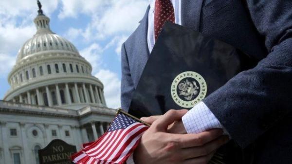 معاون وزیر خزانه داری آمریکا: اعمال تحریم ها چالش های پیش بینی نشده ایجاد کرد