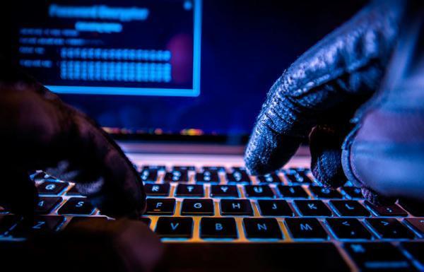 چگونه از اطلاعات خود در برابر حملات باج افزارها محافظت کنیم؟
