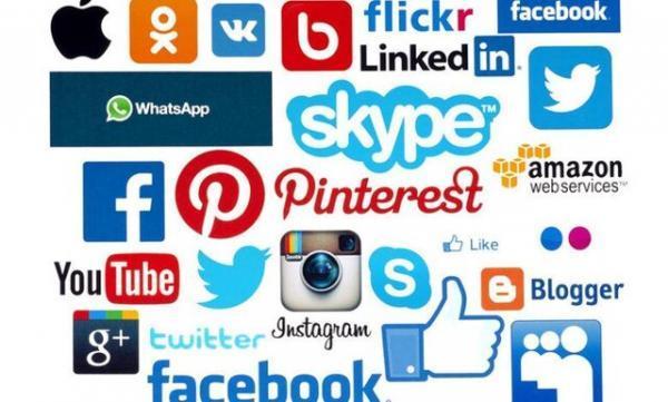 طرح ساماندهی پیام رسان های اجتماعی از دستور کار مجلس خارج شد