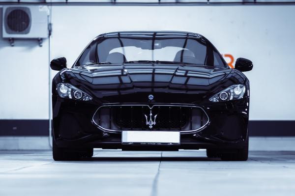 مالیات خودرو در طرح تازه مجلس چگونه محاسبه می گردد؟