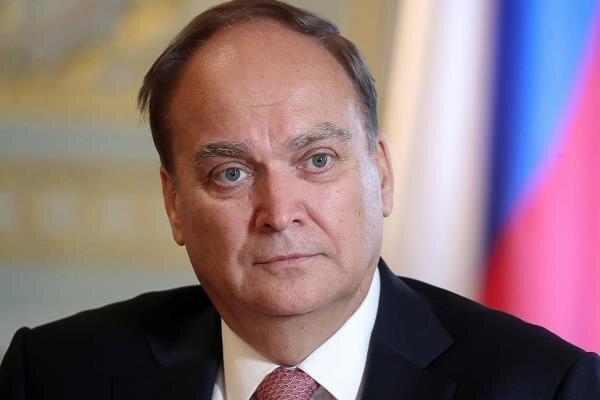 آمریکا در راه اندازی مجدد کنسولگری خود در مسکو جدی نیست