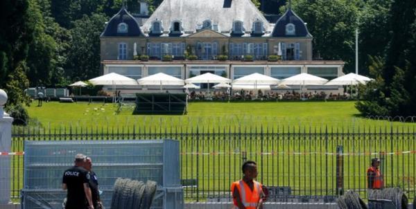 جزئیات دیدار ژنو؛ هیات همراه پوتین و بایدن 800 نفر هستند