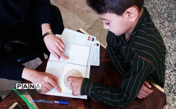 شیوه نامه اجرایی مدیریتی یک ساله آموزش و پرورش پیش از دبستان