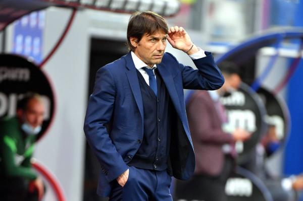 تور ایتالیا ارزان: رونالدو علیه کونته؛ دشمنی از ایتالیا تا انگلیس