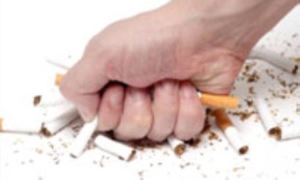 جایگزین های نیکوتینی ترک سیگار